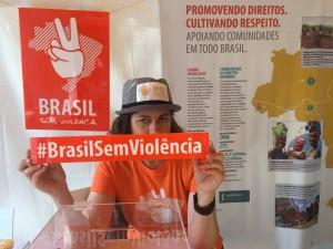 brasil-signs