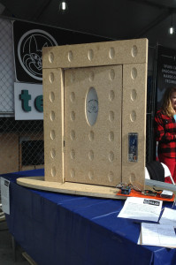 makerfaire2015-rfid-door